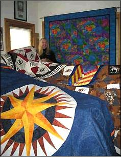 dianawmanyquilts320