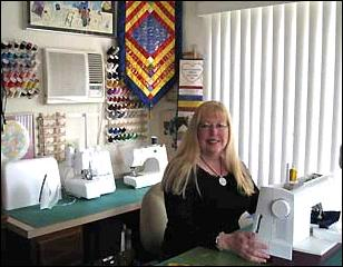 dianawsewingmachines1a
