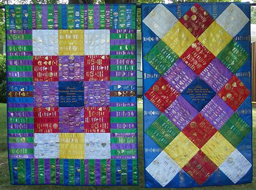 JenniferPhoenix2quilts068