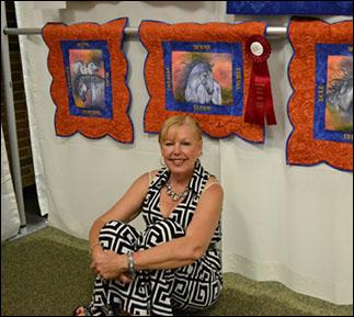 Junehorseinjuriesquiltshow155a1a