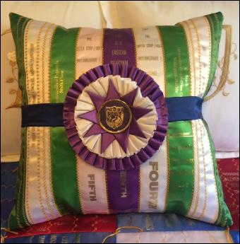 PurpleGreenWhitePinkPillow1